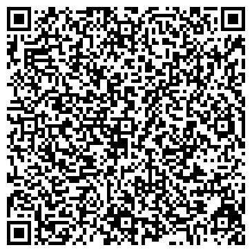 QR-код с контактной информацией организации Киптык, ЧП (Кіптик Я., ПП)