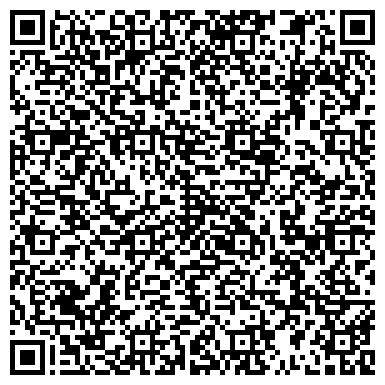 QR-код с контактной информацией организации DMI technology, Компания