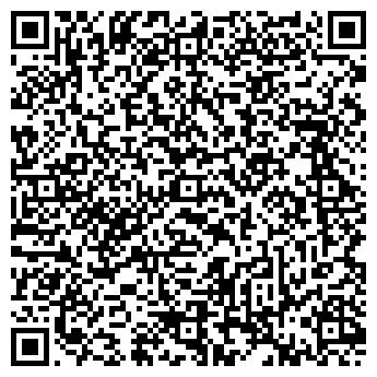 QR-код с контактной информацией организации КРЫЛАСОВ С.И., ЧП