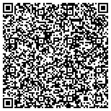 QR-код с контактной информацией организации СП-Промсервис, ООО