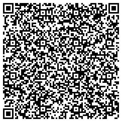 """QR-код с контактной информацией организации Частное предприятие ЧП """"Стройторгсервис"""""""