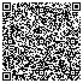 QR-код с контактной информацией организации Автомаз-Украина, ООО