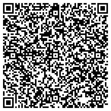 """QR-код с контактной информацией организации ООО """"Пром-пол"""""""