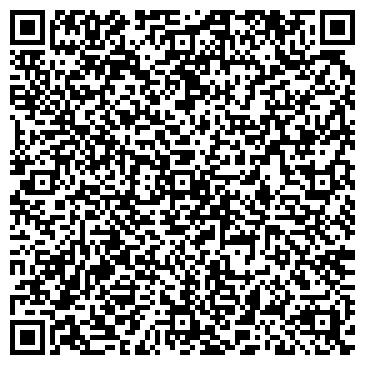 QR-код с контактной информацией организации Донбасс-Спецтехника, ООО