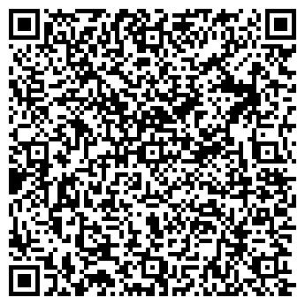 QR-код с контактной информацией организации Дидык, СПД