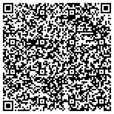 QR-код с контактной информацией организации БМВ Партс, ООО (BMW Parts)