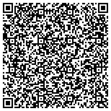 QR-код с контактной информацией организации Тех-Ин Про, ООО НПКФ
