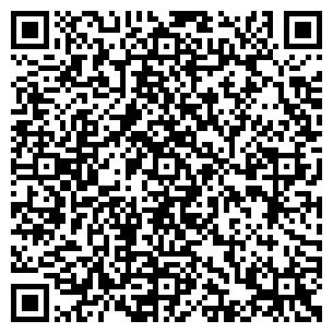 QR-код с контактной информацией организации Z-Техно - Киев, ООО
