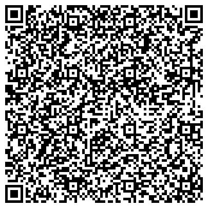 QR-код с контактной информацией организации Corp. НПП Системы автоматизации и водоснабжения