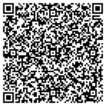 QR-код с контактной информацией организации Солитон, ЧП