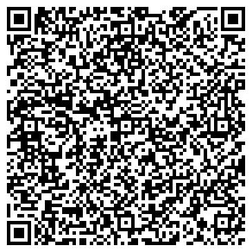QR-код с контактной информацией организации НДМ Финанс Груп, ООО