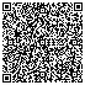 QR-код с контактной информацией организации МАЗ-ЯРОВИТ-МТ, ООО