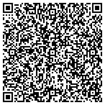 QR-код с контактной информацией организации Мотордеталь-Конотоп, ООО