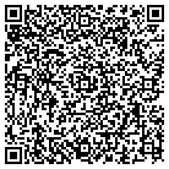 """QR-код с контактной информацией организации Частное предприятие Фирма """"Гросс-Тепло"""""""
