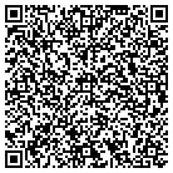 QR-код с контактной информацией организации ЧП Пявка Л.В.