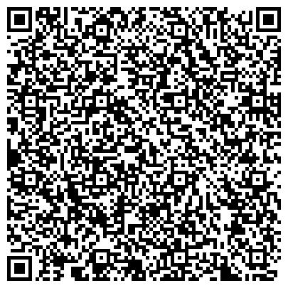 QR-код с контактной информацией организации Днепропетровский приборостроительный завод, Общество с ограниченной ответственностью