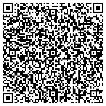 QR-код с контактной информацией организации Компания ХитСто