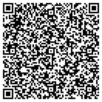 QR-код с контактной информацией организации ЧП «ГВС-ТЕРМО»