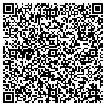 """QR-код с контактной информацией организации ПП """"УКРЕРГОБУД"""""""