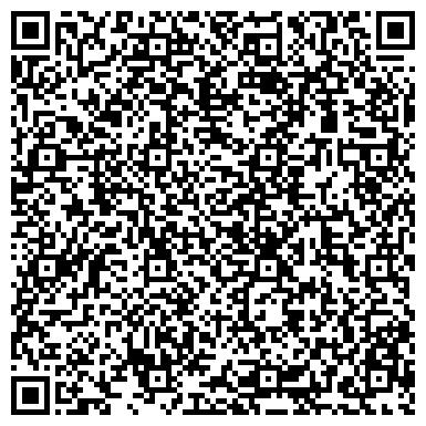 QR-код с контактной информацией организации Черниговлес Инновация, ООО