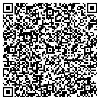 QR-код с контактной информацией организации Филь А.В, СПД