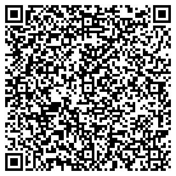 QR-код с контактной информацией организации Ольховик, ЧП