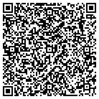 QR-код с контактной информацией организации Функе-Юкрейн, ООО