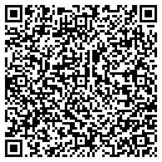 QR-код с контактной информацией организации ММД АВТО, ООО