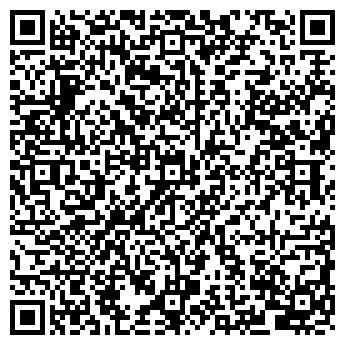 QR-код с контактной информацией организации НИЖЕГОРОДАВТО ООО ФИЛИАЛ