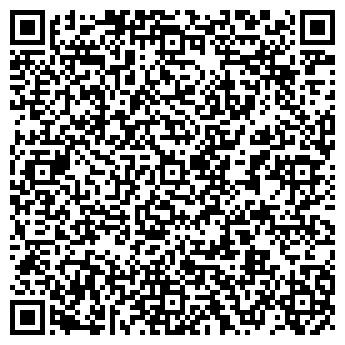 QR-код с контактной информацией организации Фильтр-Комплект, ООО