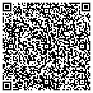 QR-код с контактной информацией организации Евротехкомплект, ООО