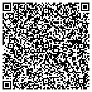 QR-код с контактной информацией организации Пеллет Энерго Емильчино, ООО