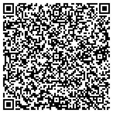 QR-код с контактной информацией организации Автоинвест, ЧП