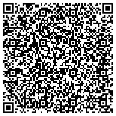 QR-код с контактной информацией организации Маштехкомплекс ПАО КПКТИ