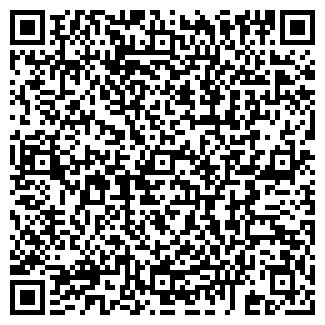 QR-код с контактной информацией организации Разборка БУС, ООО (RAZBORKA-BUS)
