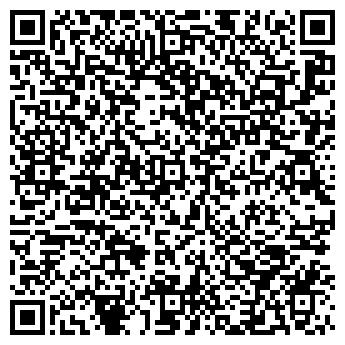 QR-код с контактной информацией организации «Оrentruck»