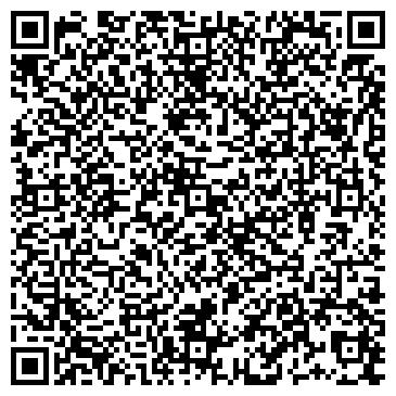 QR-код с контактной информацией организации Емельянова Н.В., ЧП