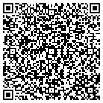 QR-код с контактной информацией организации Олимпия авто, ЧП