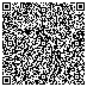 QR-код с контактной информацией организации Аквакомфорт, ООО