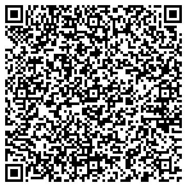 QR-код с контактной информацией организации Алин Ван, ЧП (Allin One)