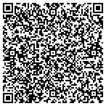 QR-код с контактной информацией организации Энергия плюс, ЧП