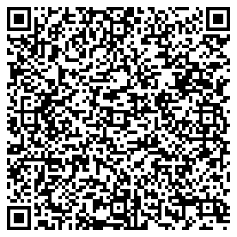 QR-код с контактной информацией организации Феникс Маркет, ООО