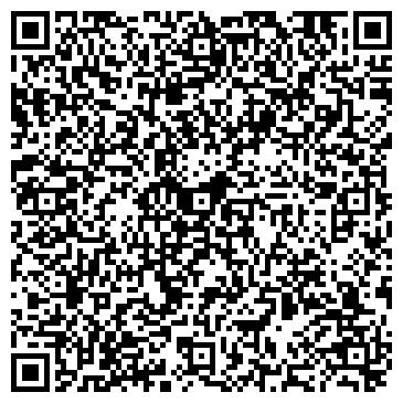 QR-код с контактной информацией организации Альянс Техно Партнер, ООО