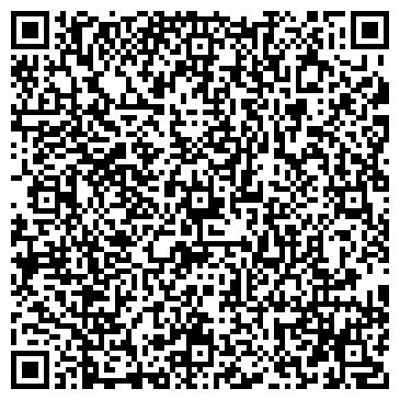 QR-код с контактной информацией организации УкрАвтоИнструмент, ЧП КАБРИС