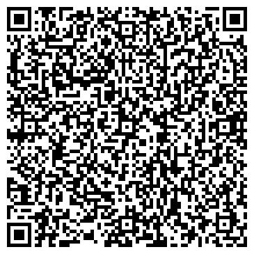 QR-код с контактной информацией организации Антарес, ООО ПКП