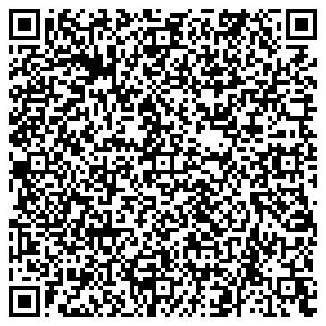 QR-код с контактной информацией организации Гидростандарт, ЧП