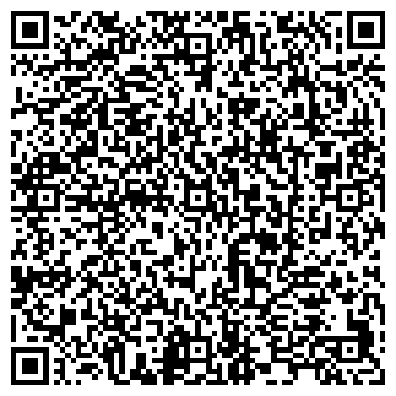 QR-код с контактной информацией организации УкрСнаб ВИД, ЧП НПФ