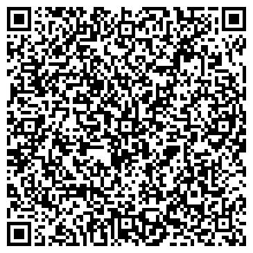 QR-код с контактной информацией организации Николаевпроммаш, ООО