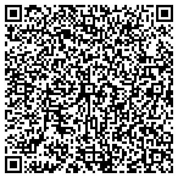 QR-код с контактной информацией организации Фрегат, ООО