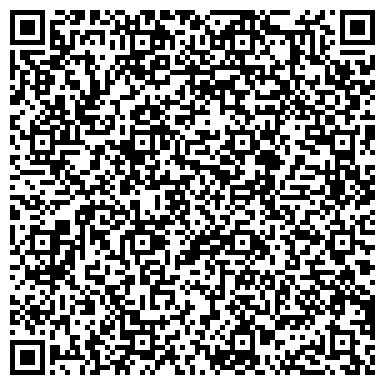 QR-код с контактной информацией организации Арт керамика, ООО